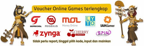 grosir voucher game online murah