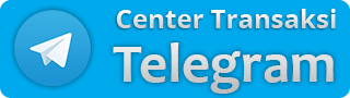 Trannsaksi Telegram Center